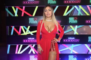 mia-linz-premio-sexy-hot-2018