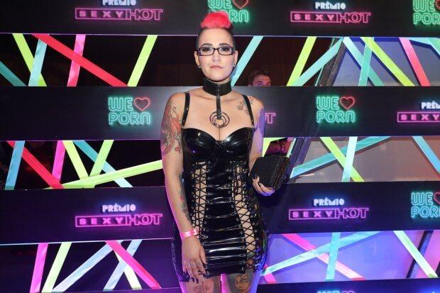mila-spook-premio-sexy-hot-2018