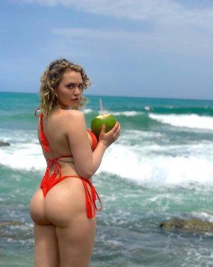mia malkova brazil - brasil 1
