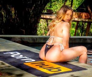 mia malkova brazil - brasil 7