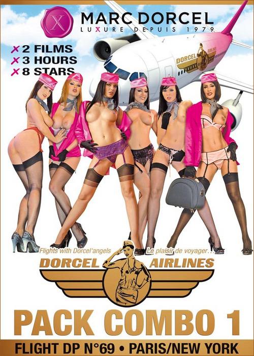 dorcel airlines 1