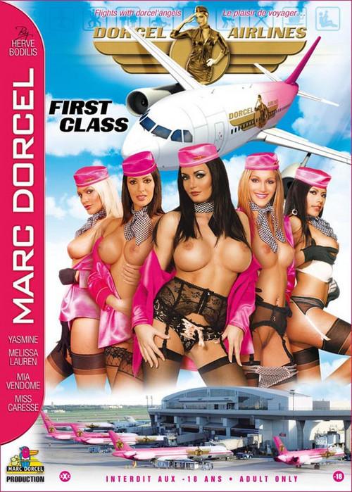 dorcel airlines 3