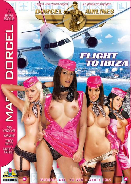 dorcel airlines 4