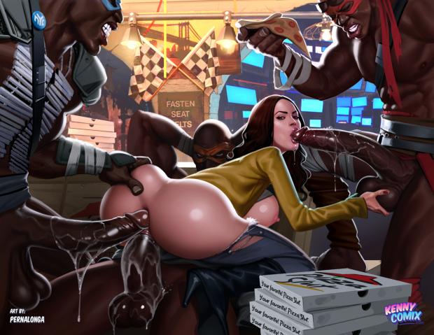 arte_erotica-pernalonga-5