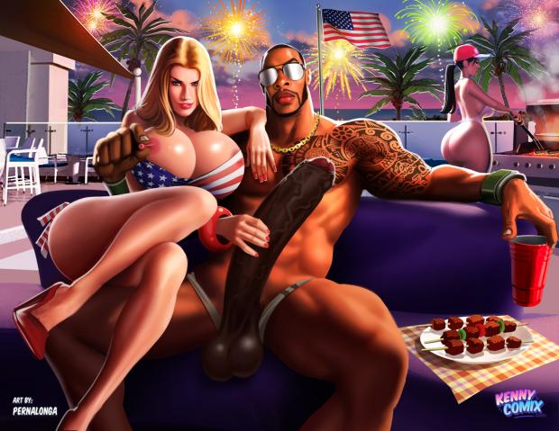 arte_erotica-pernalonga-9