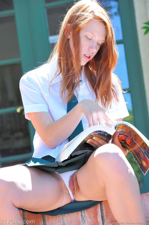 sexy-pics-girls-redheads-ruivas-gingers-redhead-ruiva-ginger (14)