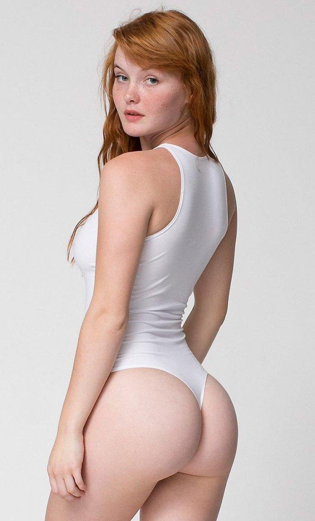 sexy-pics-girls-redheads-ruivas-gingers-redhead-ruiva-ginger (18)