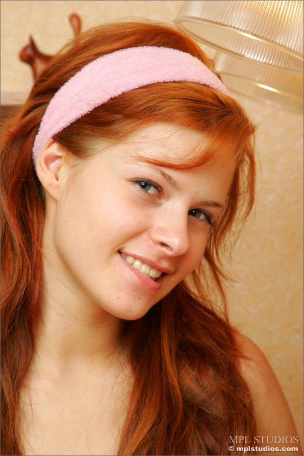 sexy-pics-girls-redheads-ruivas-gingers-redhead-ruiva-ginger (5)