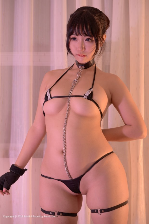 asian-chinese-babe-girl-sex-hot (29)