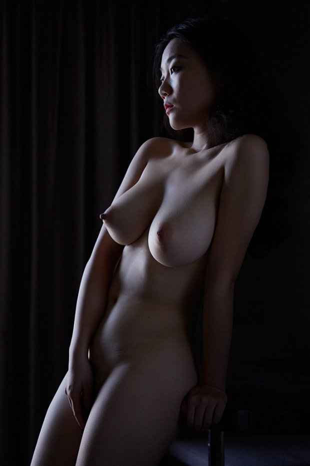 asian-chinese-babe-girl-sex-hot (32)