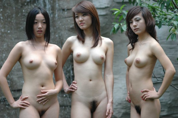asian-chinese-babe-girl-sex-hot (4)