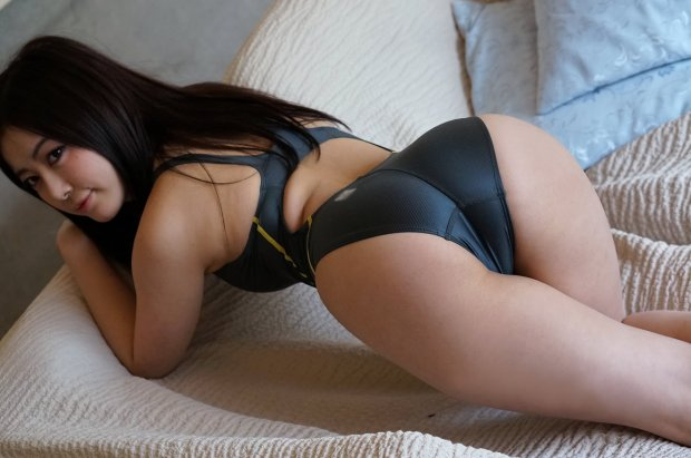 asian-chinese-babe-girl-sex-hot (5)