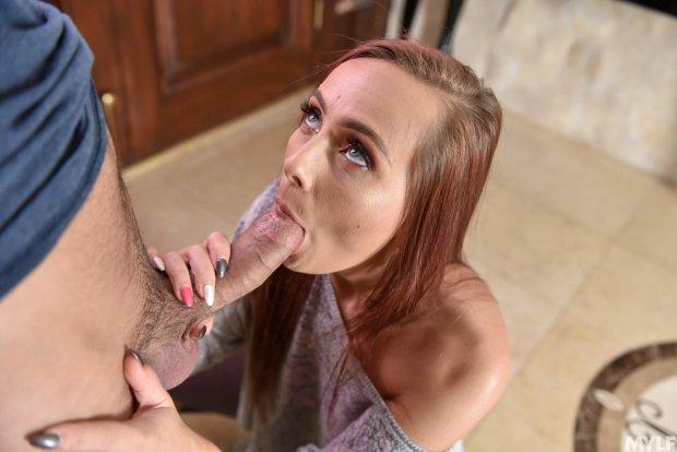 sweetlicious-holly lace-pornstar-porn-porno-atriz porno-blowjob-boquete-4