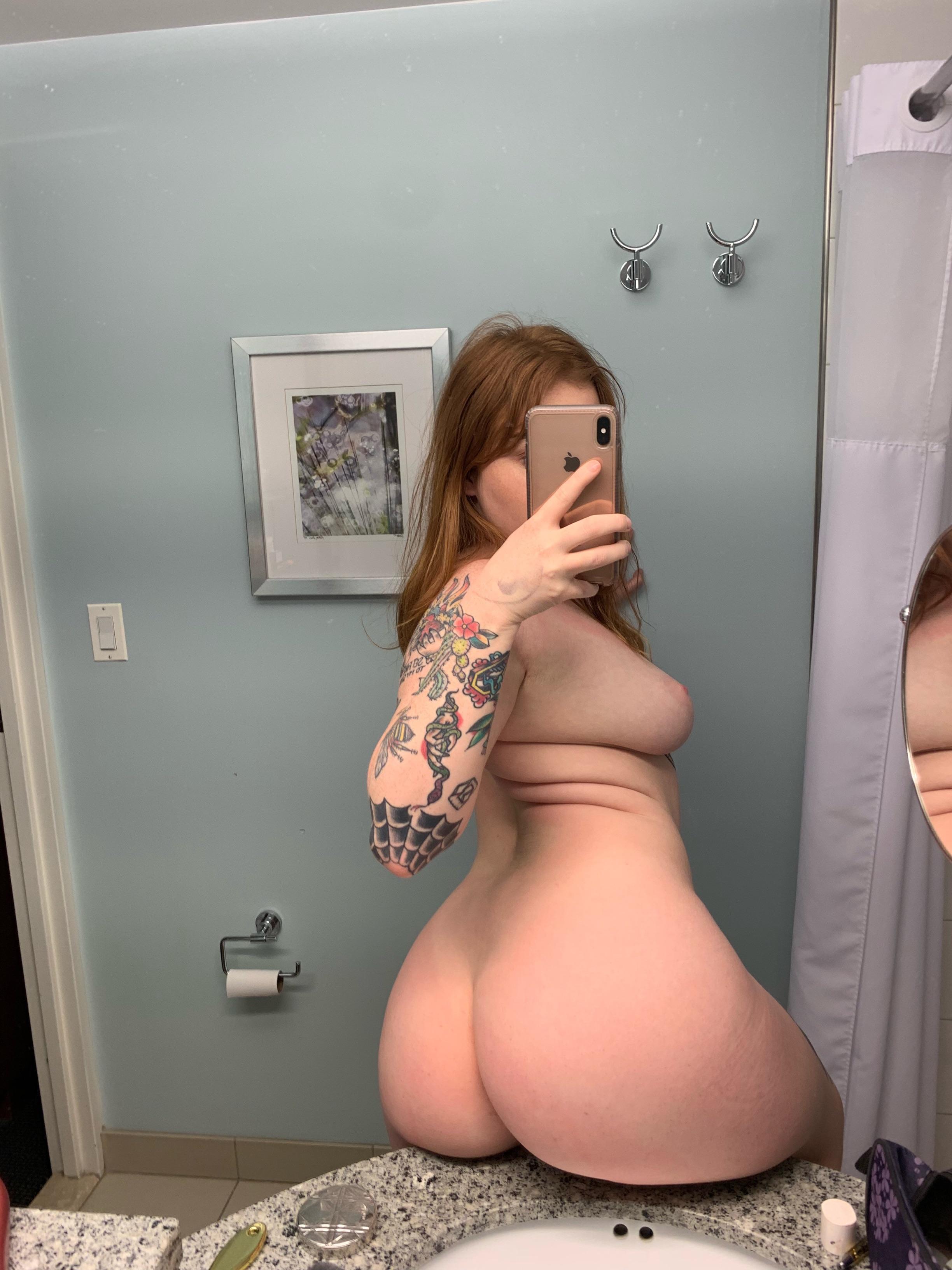19 bbw