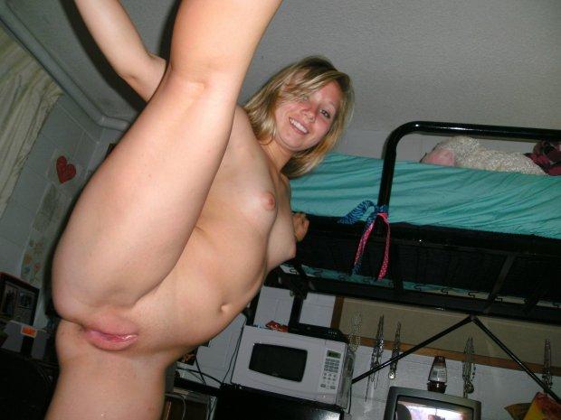 mulher gostosa (15)