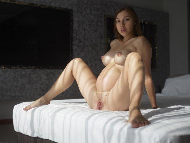mulher gostosa (39)