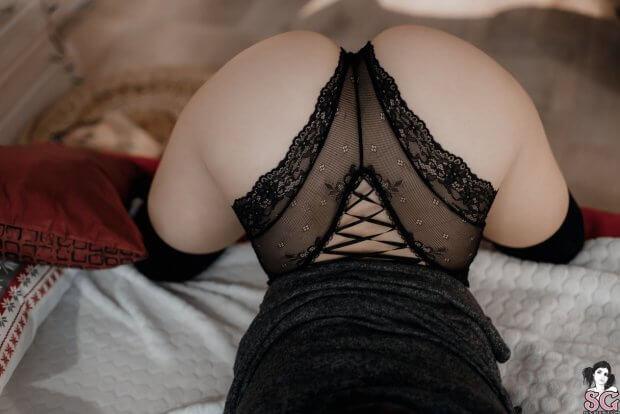 panties (20)