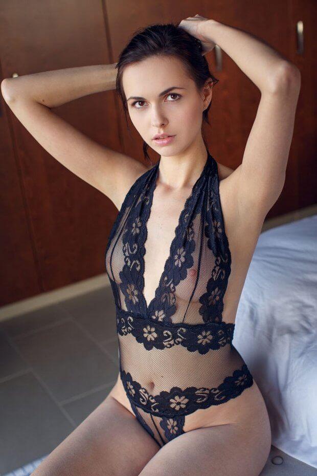 panties (7)