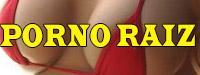 Porno Raiz