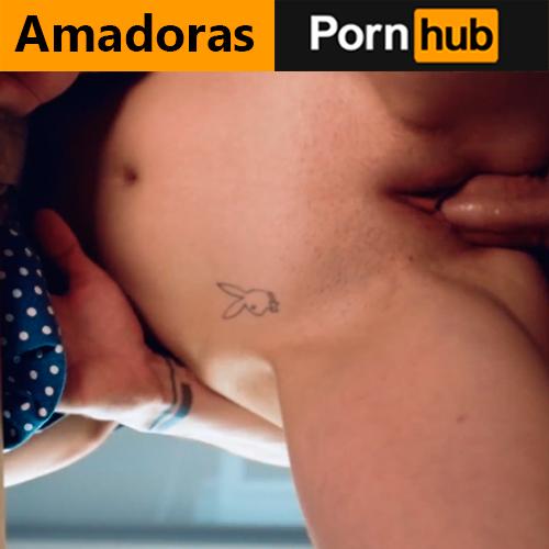 Julie Jess – Amadoras do Pornhub #19